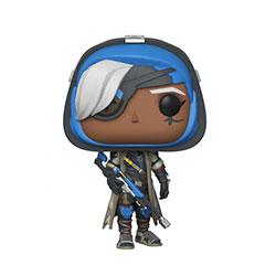 Overwatch figurka Funko POP Ana