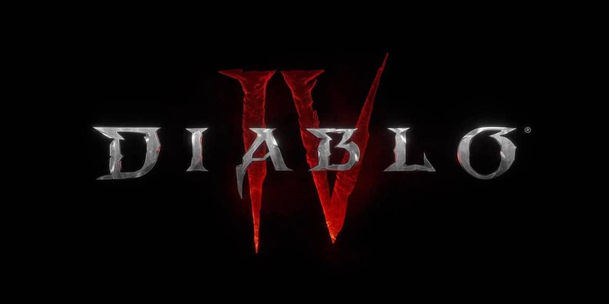 premiera diablo iv