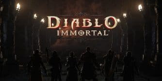 ultimates diablo immortal