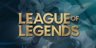 film o polskiej społeczności league of legends