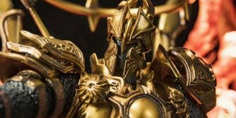 nowa statuetka diablo 3 imperius