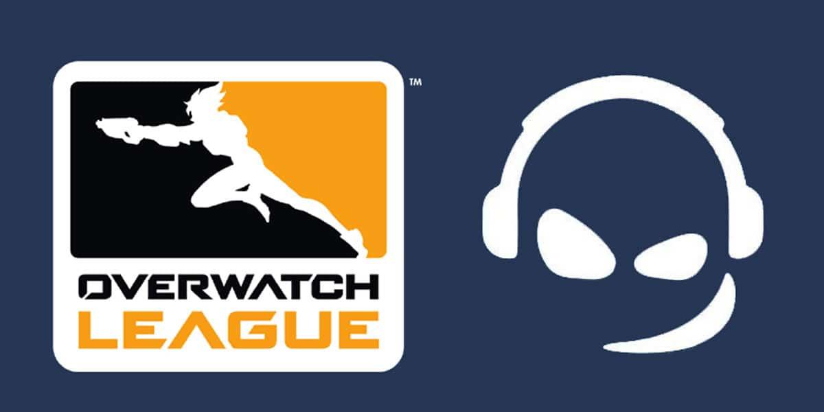 teamspeak oficjalny komunikator overwatch league