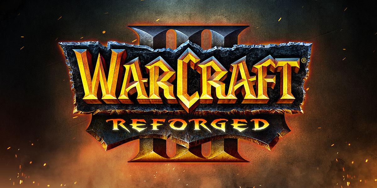 usprawniony matchmaking i ladder w warcraft 3