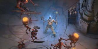 diablo 4 będzie bardzo krwawe i sadystyczne
