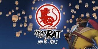 rok szczura overwatch