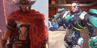patch mccree buff sigma nerf