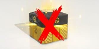 problem loot boxów wielka brytania