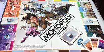 promocja monopoly overwatch