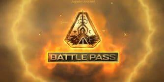 battle pass valorant
