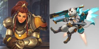 jetpack cat w overwatch 2