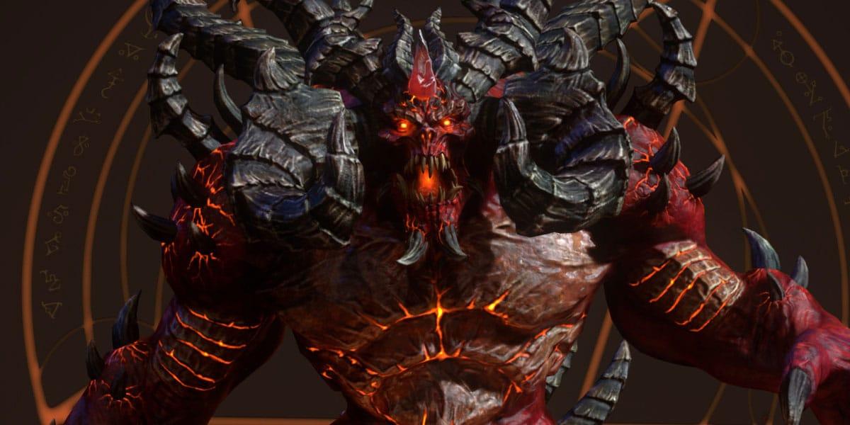 diablo, mefisto i baal wrócą w diablo 4