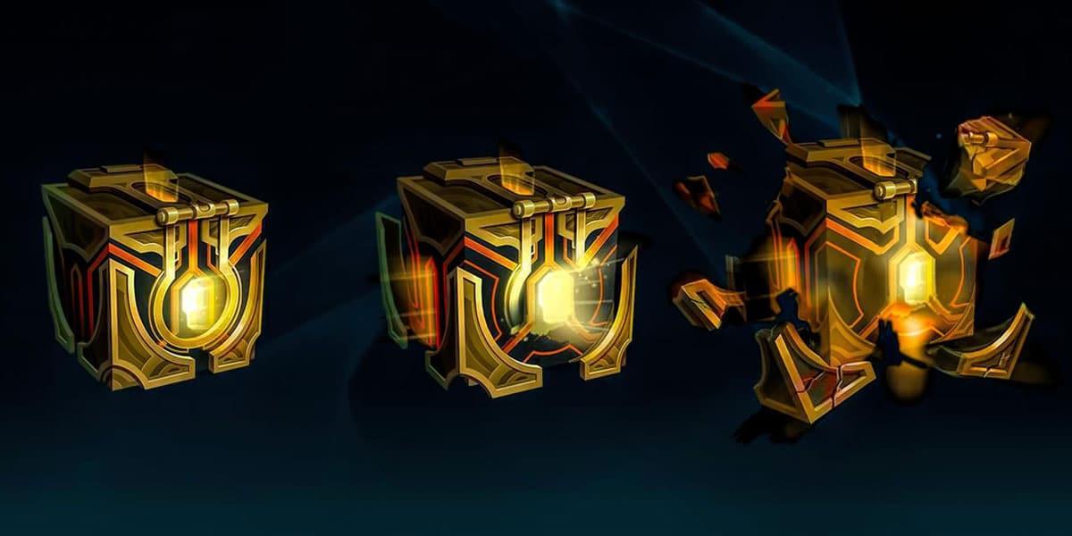 valorant bez loot boxów