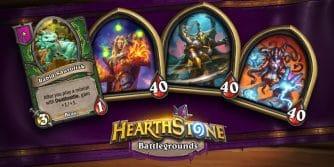 aktualizacja ustawka hearthstone
