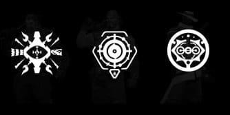 ikony agentów w Valorant