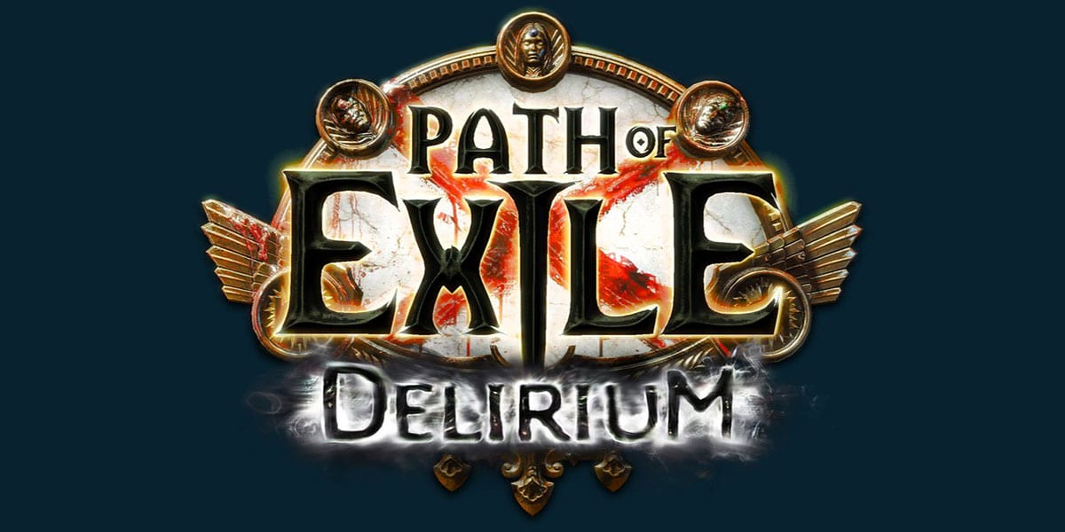 path of exile patch update