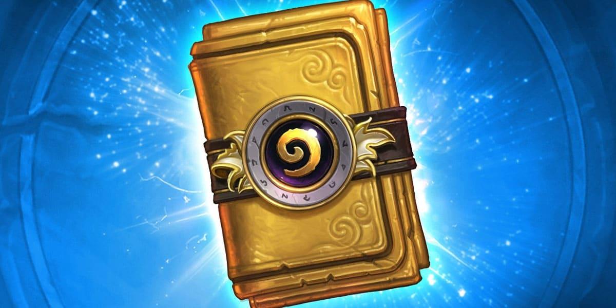 złoty pakiet kart w sprzedaży