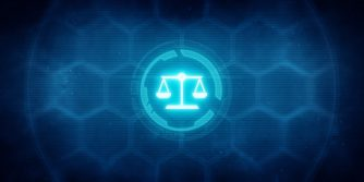 patch zmiany balansu starcraft 2