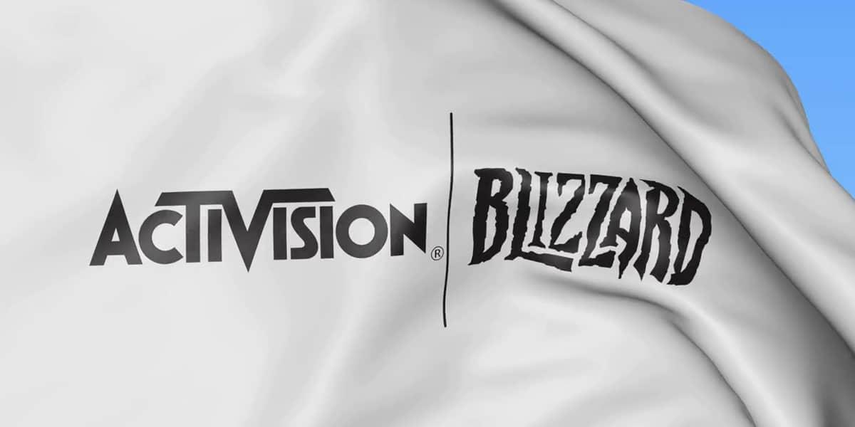 4 mln dolarów od activision blizzard na black live matter