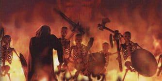 aktywności na rocznicę Diablo 2 i brak nowych ogłoszeń