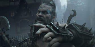 banhammer w diablo 3