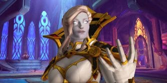 calia menethil world of warcraft shadowlands