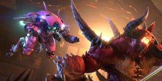 d.va rework heroes of the storm gamescom