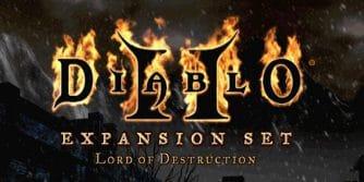 diablo 2 ogłoszenie 29 czerwca