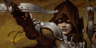 diablo 3 patch notes 21 sezon