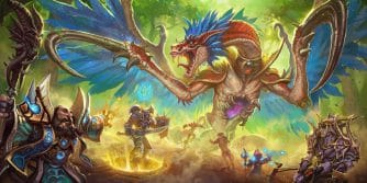 world of warcraft classic rekord levelowanie