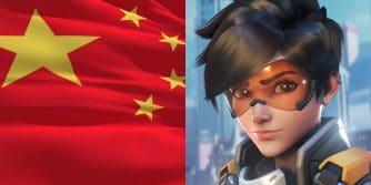 10 milionów sprzedanych kopii overwatch w chinach