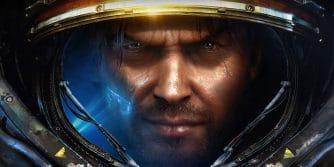 10 rocznica starcraft 2