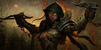 dominacja demon huntera sezon 21 diablo 3