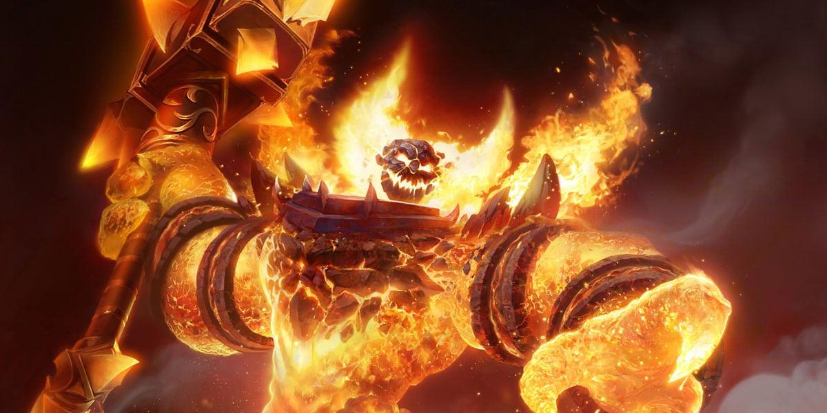 kolejna fala banów w world of warcraft