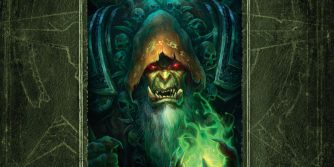 kroniki world of warcraft tom 2 w sprzedaży