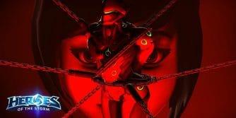 parodia zwiastunu diablo 4 w stylu HotSa