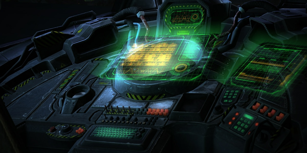 starcraft 2 ptr patch notes