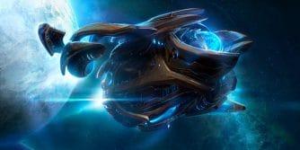 gry rankingowe wyłączone starcraft 2