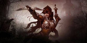 rekord w Diablo 3 levelowanie postaci
