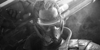 zmarł aktor głosowy żołnierza 76 w Overwatch
