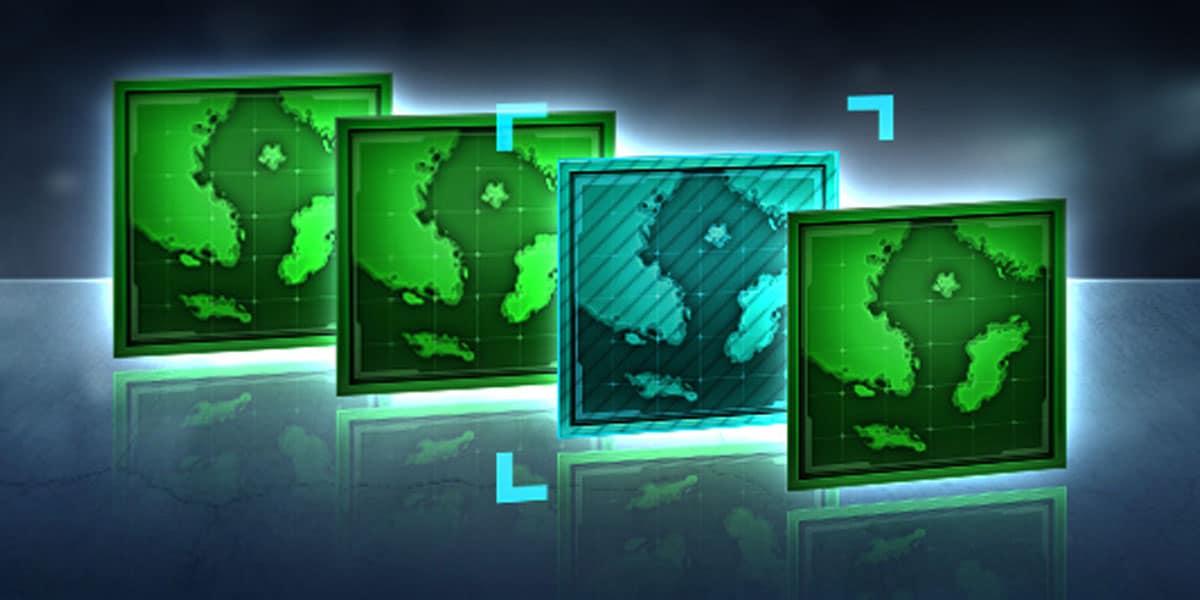 zmiany edytor map starcraft 2