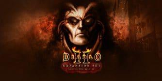remake diablo 2 będzie inny niż klasyczna gra