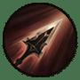 Demon Hunter skill - Crossbow Shot