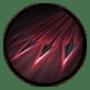 Demon Hunter skill - Multishot