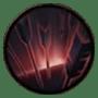 Demon Hunter skill - Rain of Vengeance
