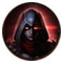 Demon Hunter Ultimate
