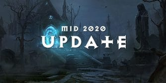 diablo immortal mid 2020 update