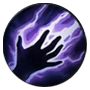 diablo immortal wizard skill elecrocute