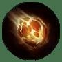 diablo immortal skill meteor