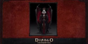 hrabina z diablo 2 powraca w diablo immortal