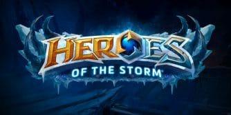 nowe wydarzenie heroes of the storm